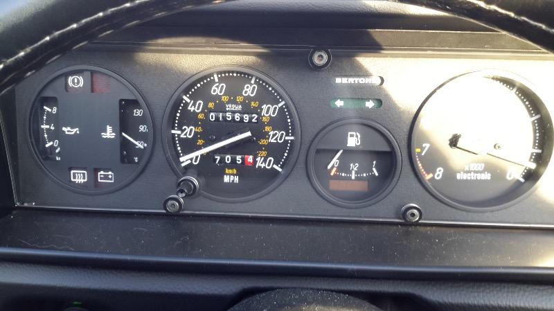 DA9208A0-D08D-41EC-90F5-F729F1E7FB95.jpeg
